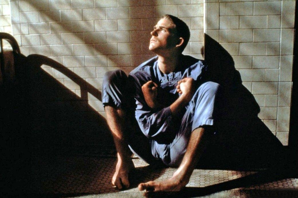 Диалог с собой: «Сплит» и еще 8 фильмов о психических расстройствах . Изображение № 8.
