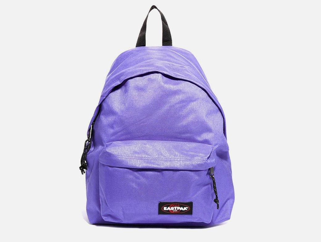 Через плечо: 13 рюкзаков в онлайн-магазинах. Изображение № 1.