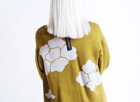 Редактор моды Collezioni Ира Дубина о любимых нарядах. Изображение № 27.