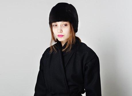 Фотограф Кристина Абдеева о любимых нарядах. Изображение № 20.