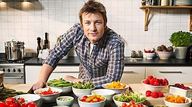 Перед экраном: 5 сайтов  с уроками кулинарии. Изображение № 4.