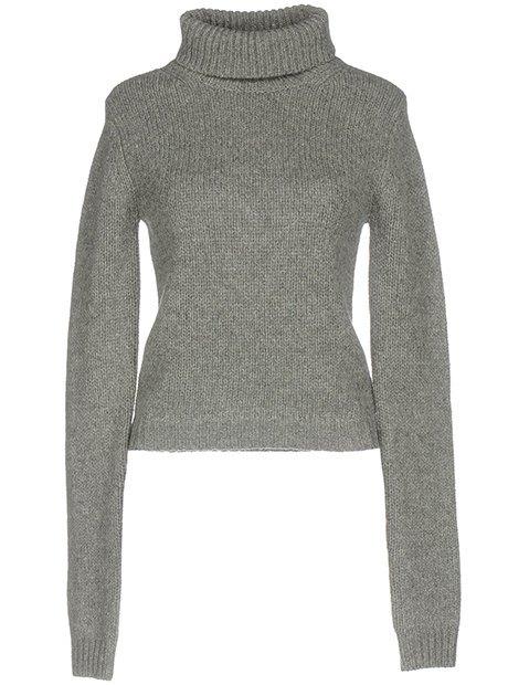 10 серых свитеров со скидками: От простых до роскошных. Изображение № 9.