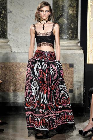 Milan Fashion Week: о показах Bottega Veneta, Emilio Pucci и Jil Sander. Изображение № 7.
