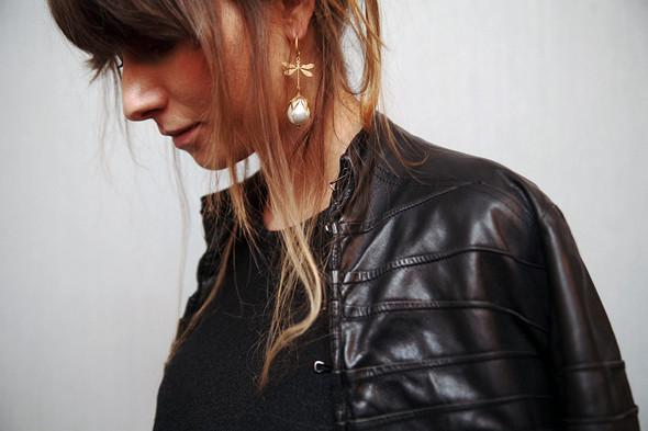 Гардероб: Юлия Калманович, дизайнер одежды. Изображение № 43.