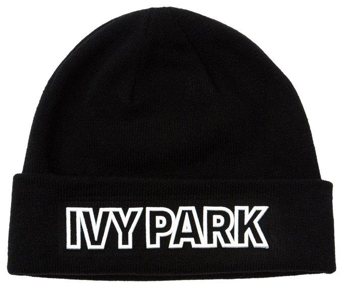 Одежда спортивной марки Бейонсе Ivy Park будет продаваться в России. Изображение № 27.