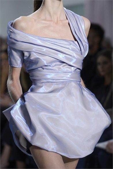 Dior SS 2013 . Изображение № 28.