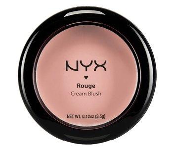 NYX Rouge Cream Blush. Изображение № 2.