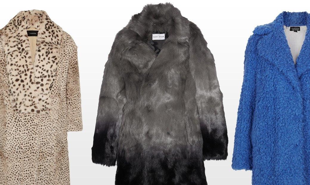 11 вещей  для базового  гардероба на зиму. Изображение № 2.