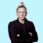 "«007: Координаты ""Скайфолл""»: Хавьер Бардем о новом Джеймсе Бонде. Изображение № 1."