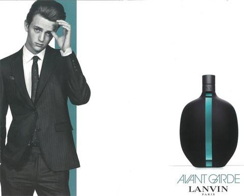 Модный дайджест: Новые лаки Chanel, Леди Гага в ролике M.A.C, первый аромат Marni. Изображение № 5.