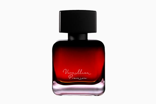 Что покупать зимой: Лучшие ароматы года. Изображение № 14.