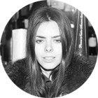 Milana Kravtsova: Нормкор и минимализм из Москвы. Изображение № 5.