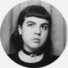 «Mom»: Жизнь американского визажиста глазами ее дочери. Изображение № 1.