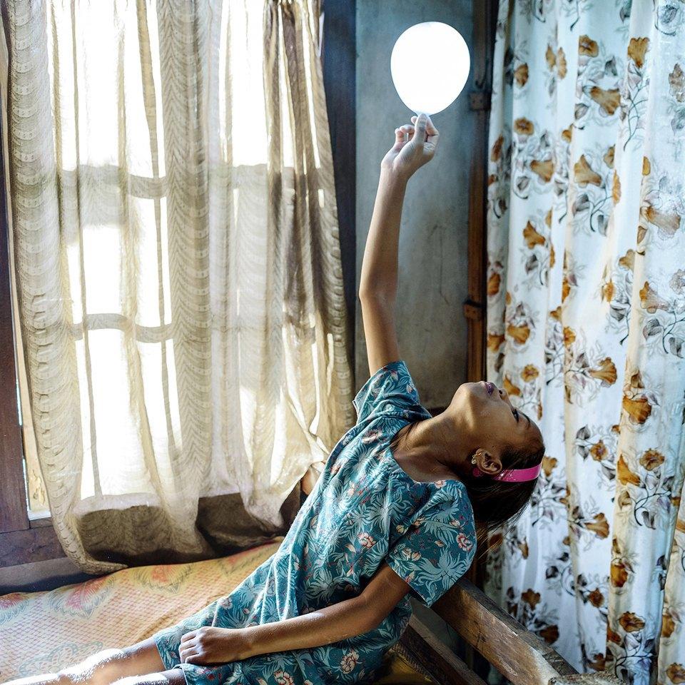 «Mädchenland»: Как живет племя кхаси, где всё решают женщины. Изображение № 25.