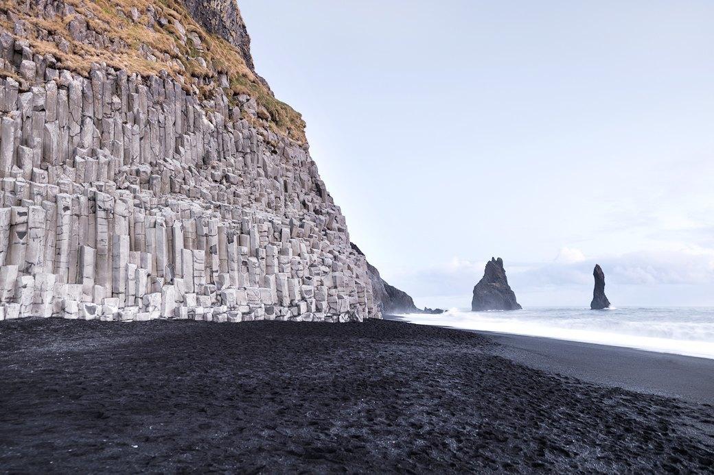 Идеи для путешествий: Необычные пляжи мира. Изображение № 2.