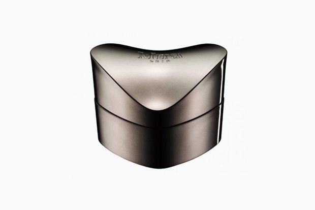 Маска MDNA Skin Chrome Clay Mask. Изображение № 2.