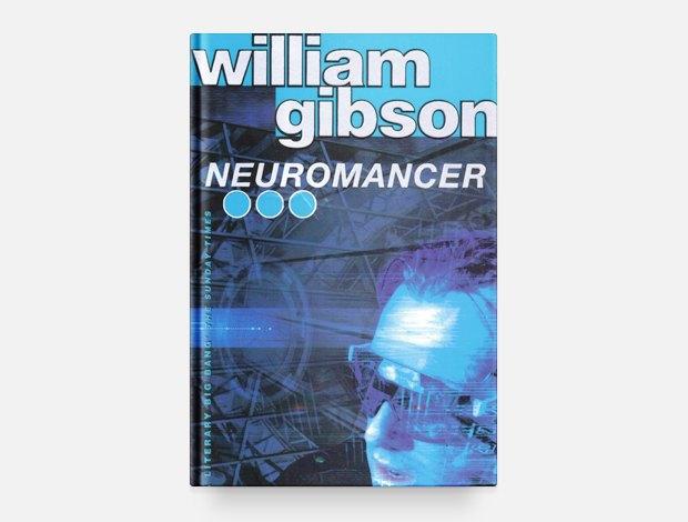 Учёные советуют 17 лучших научно-фантастических романов. Изображение № 8.