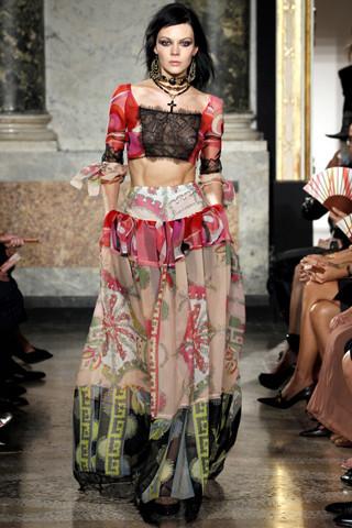 Milan Fashion Week: о показах Bottega Veneta, Emilio Pucci и Jil Sander. Изображение № 9.