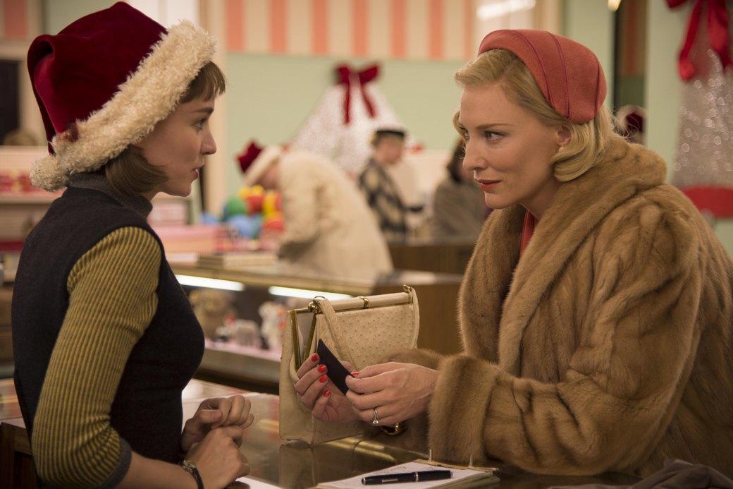 смотреть фильмы про однополую любовь между женщинами лезби