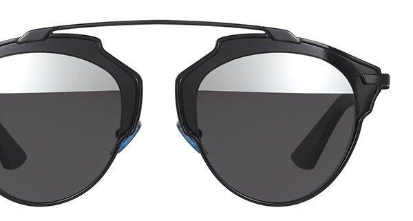 Солнце мое:  Темные очки  в интернет-магазинах. Изображение № 9.