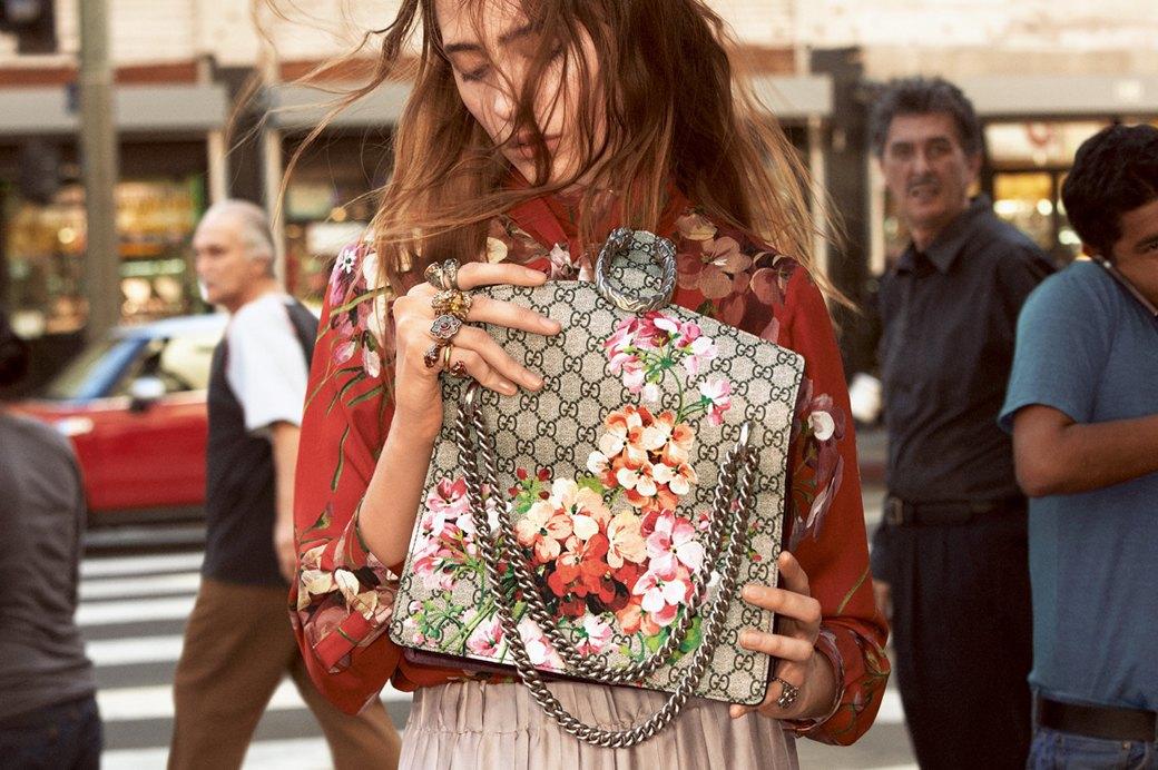 Почему дома моды делают ставку на малоизвестных дизайнеров. Изображение № 3.