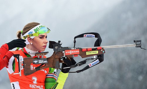 Олимпиада Шоши —лучший тумблог недели. Изображение № 3.