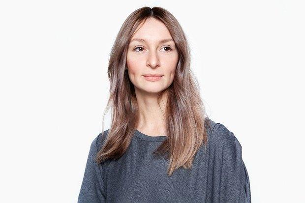 Стилист-парикмахер Виктория Турица об уходе за собой. Изображение № 1.
