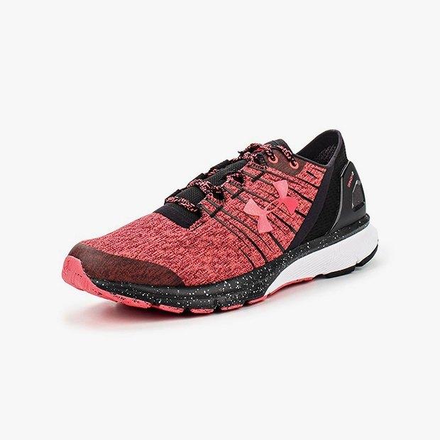 Комфорт и результат: Одежда и обувь  для эффективных тренировок. Изображение № 1.