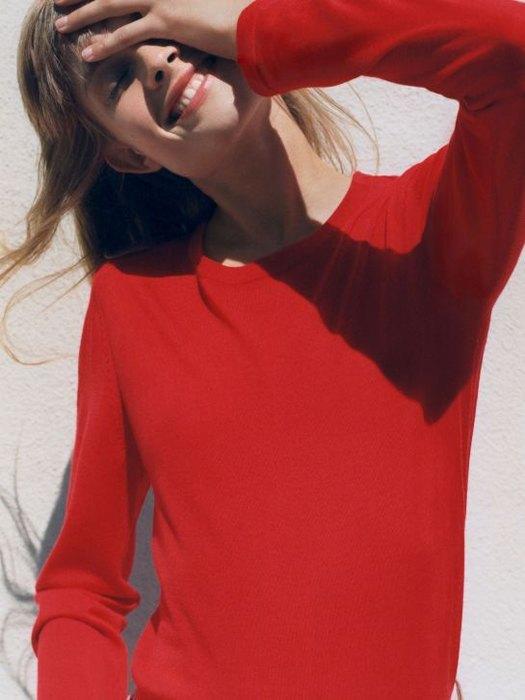 Новый бренд H&M Arket выпустил первую рекламную кампанию. Изображение № 9.