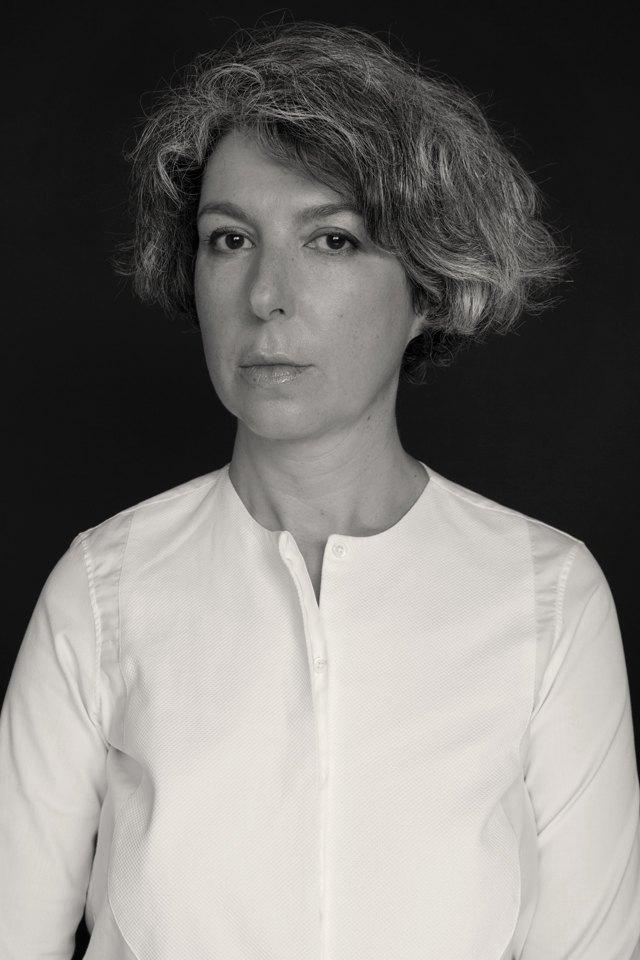Литературный критик Анна Наринская о любимых книгах. Изображение № 1.