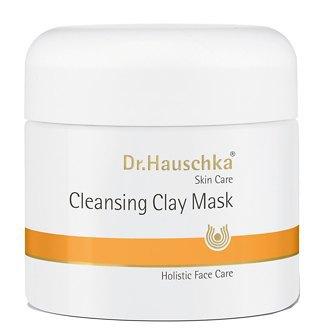 Dr. Hauschka Cleansing Clay Mask. Изображение № 3.