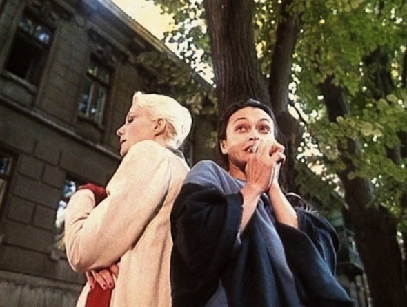 «Три истории» Киры Муратовой. Изображение № 8.