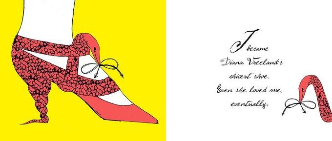 В Нью-Йорке впервые издадут сказку, написанную Энди Уорхолом. Изображение № 3.