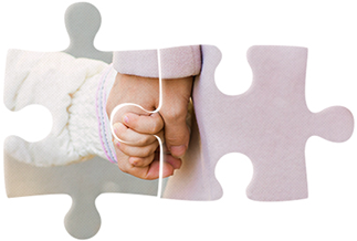 «Мой пазл сложился»:  Как я работала с детьми с аутизмом. Изображение № 6.