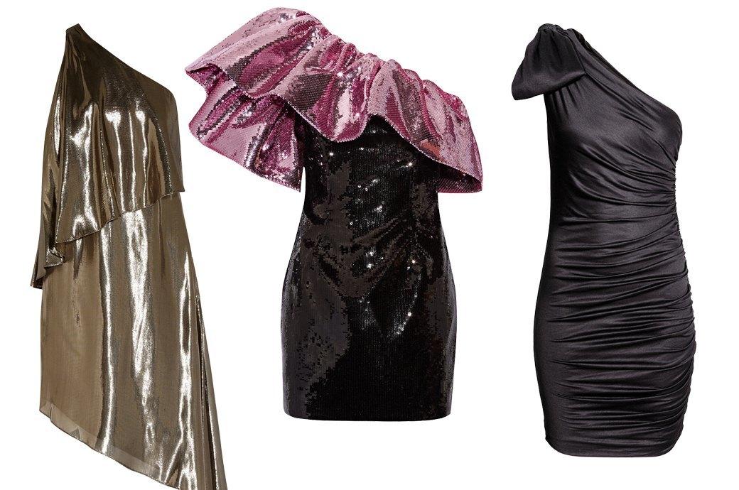 Что носить зимой: 10 новых хитов гардероба. Изображение № 8.