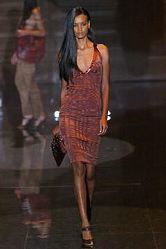 Gucci SS 2005 . Изображение № 36.