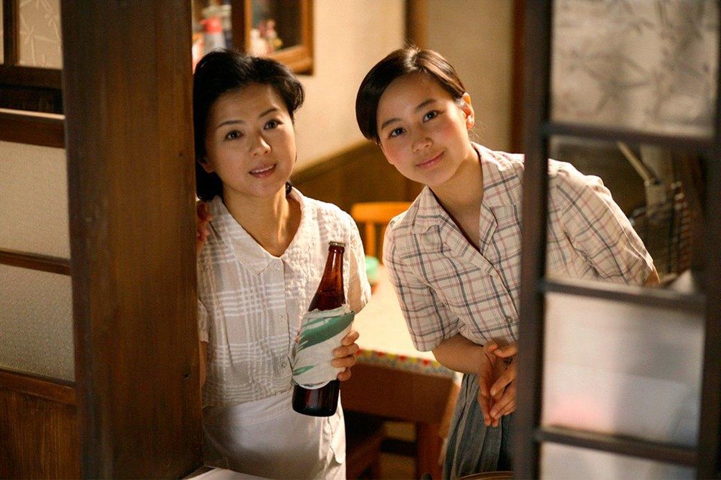 Семейные ценности: 10 фильмов, которые стоит посмотреть с родителями. Изображение № 7.