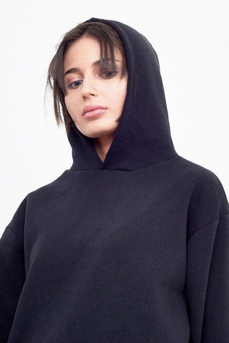 Графический дизайнер Ляля Шатало о любимых нарядах. Изображение № 19.