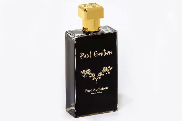 Как собрать базовый парфюмерный гардероб