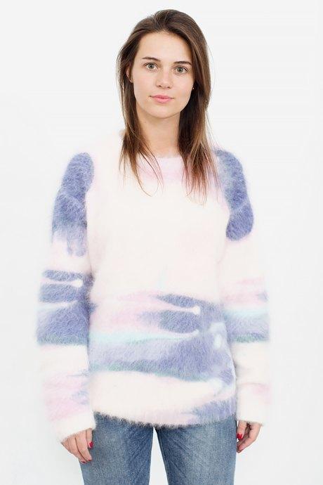Владелица агентства Kiosko Дарья Левченко о любимых нарядах. Изображение № 8.