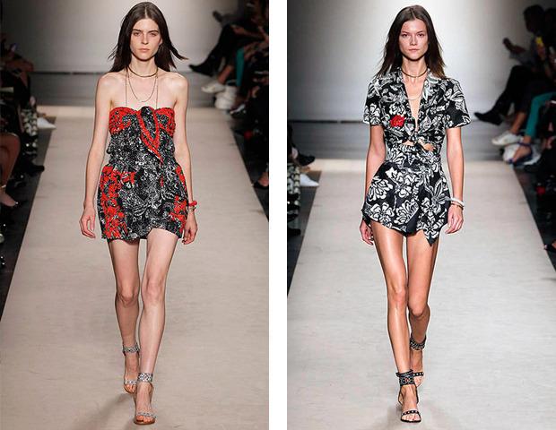 Парижская неделя моды:  Показы Dior, Isabel Marant, Maison Martin Margiela. Изображение № 13.