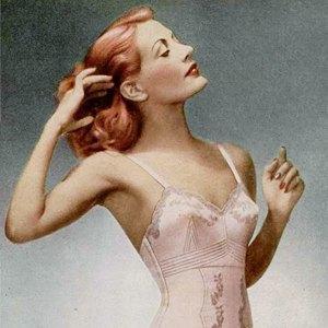 Тема раскрыта: Как мы отвоевали  право на свою грудь. Изображение № 8.