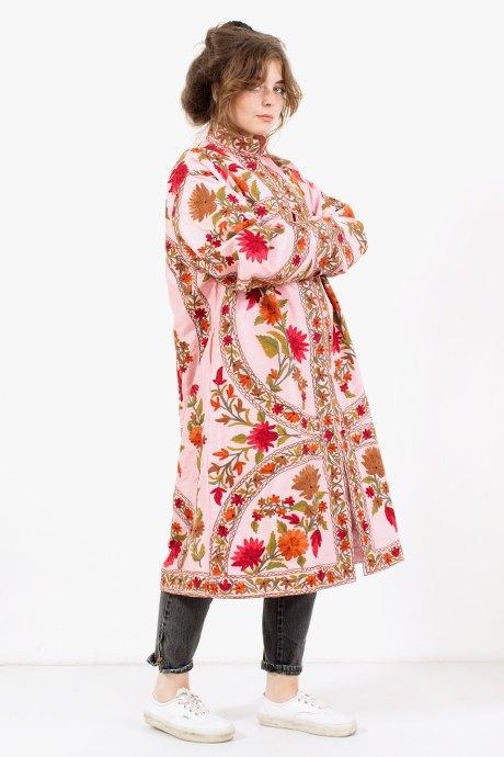Певица Саша Фрид  о любимых нарядах. Изображение № 4.