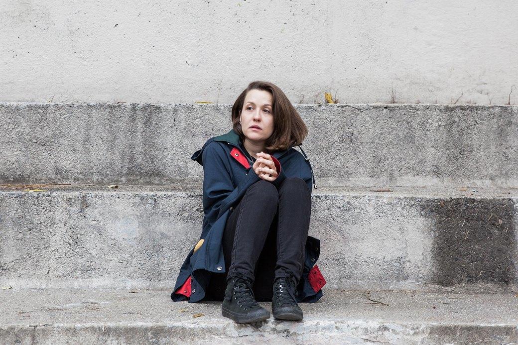 Певица Джесси Лэнза о котах, мастер-классах для девочек и новом альбоме. Изображение № 1.