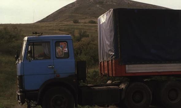 «Коктебель», 2003 г.. Изображение № 8.