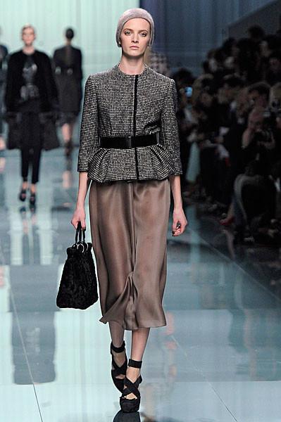 Christian Dior. Изображение № 32.