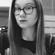 Джесси Уэр о легендарных поп-певицах, русских корнях и Ники Минаж. Изображение № 1.