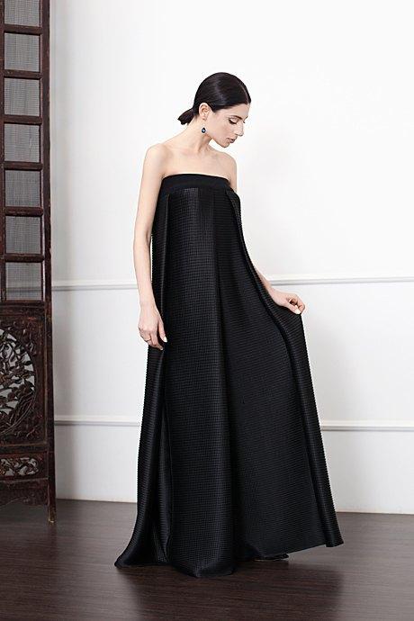 Светлана Бевза, дизайнер одежды. Изображение № 30.