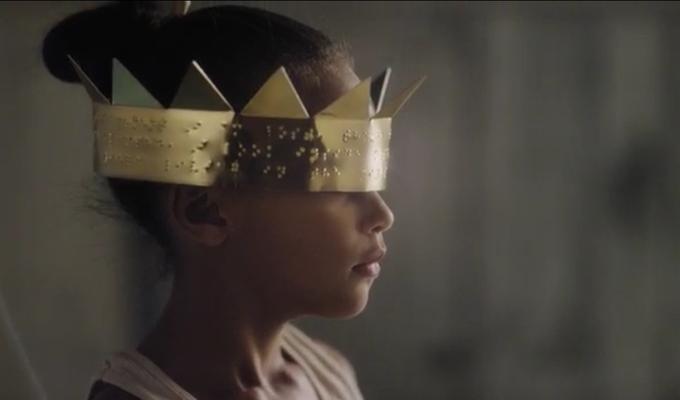 Рианна запустила онлайн-квест, посвященный ее альбому. Изображение № 3.