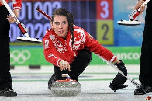 Олимпиада Шоши —лучший тумблог недели. Изображение № 2.